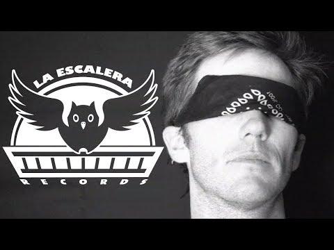Se Vende - Bike Tired - La Escalera Records / Paper Street Cuts - A BlankTV World Premiere!