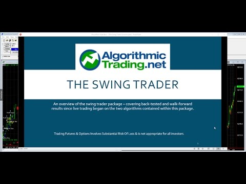 SwingTrader