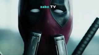 vuclip Jamaican deadpool VS green lantern Obeah ring ZABZ TV
