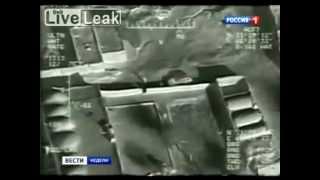 Новая игрушка Обамы Х-47В в ответ на С-300 Путина в их военной игре в Сирии