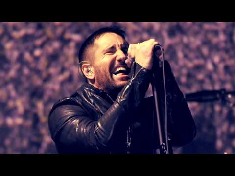 NIN - The Hand That Feeds (Vocals Only)