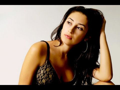 Ukraine Brides at http://best-matchmaking.com/ from YouTube · Duration:  2 minutes 1 seconds