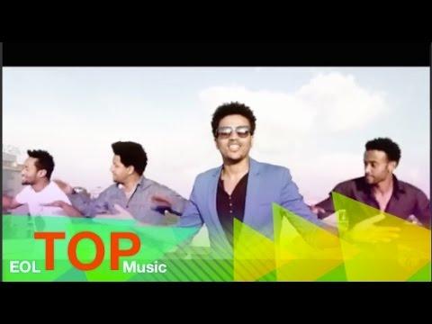 Wendi Mak - Yenea Mar - (Official Music Video) - New Ethiopian Music 2015