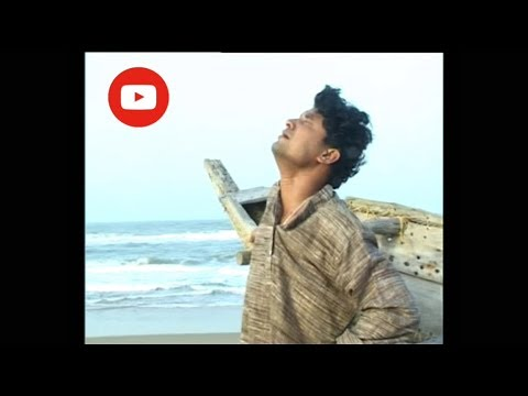 mor surti chiraiya re cg song hd
