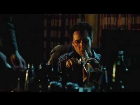 Hot Tub Time Machine (5/8) Best Movie Quote - John Cusack's Break Up Poetry (2010)