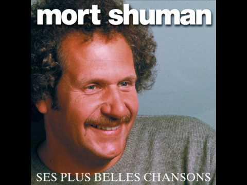 Un Été De Porcelaine - Mortimer Shuman