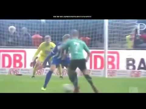Blau und Weiß wie Lieb ich Dich Schalke Choro vom 2 Mai 2015из YouTube · Длительность: 3 мин23 с