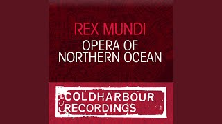 Opera Of Northern Ocean (Original Mix)