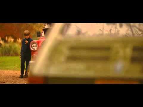 Download Is Anybody There? (2008) Trailer
