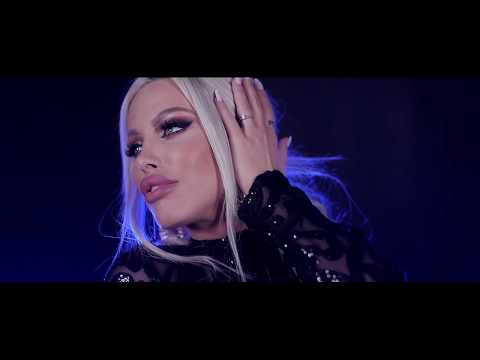 Mihaita Piticu - De focul ei as bea ceva [oficial video] 2018