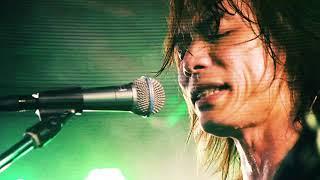 GOSPELS OF JUDAS「White Moon」Live on 2018.07.15