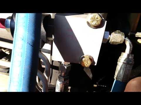 Auto body repair melbourne florida 13