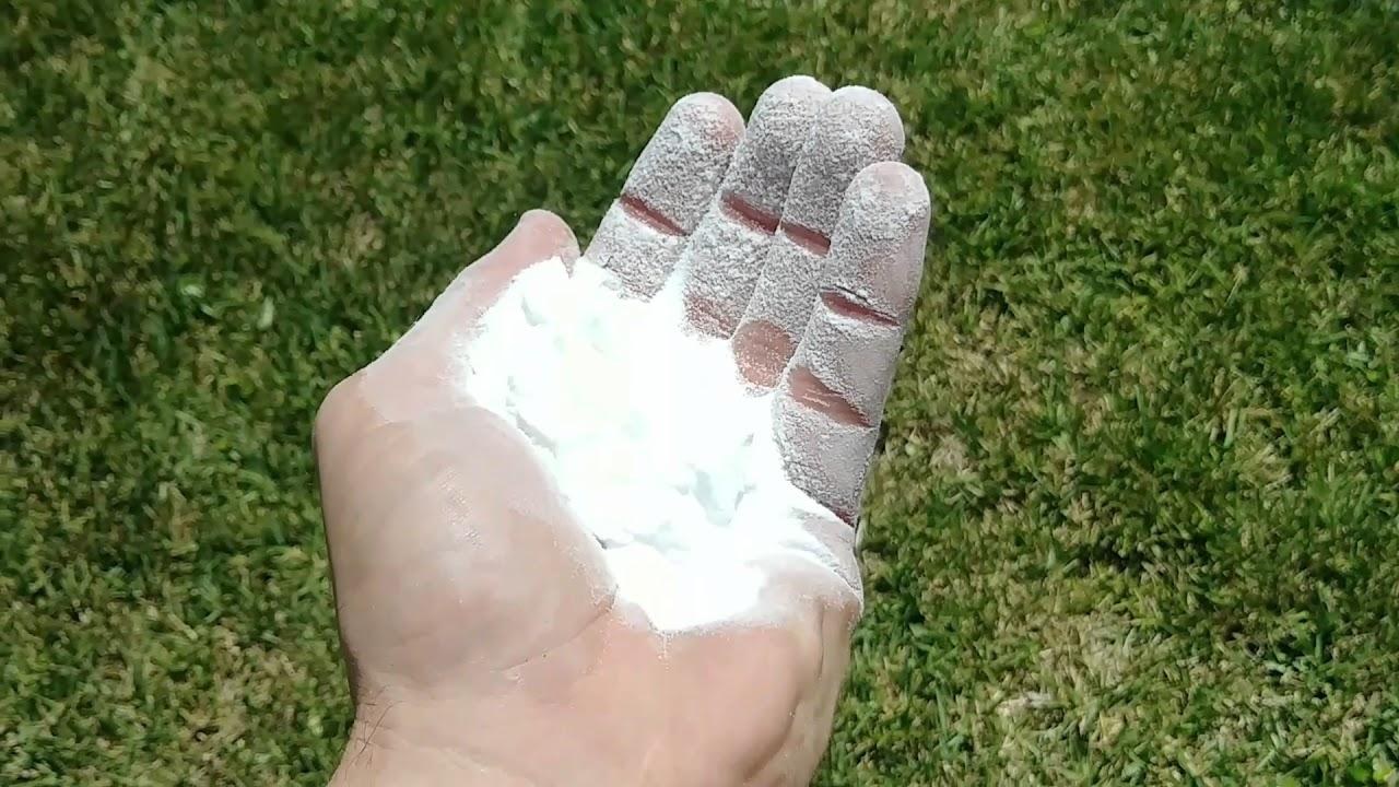 Shark Grip Non Slip Polymer Additive 4 Brick Pavers And