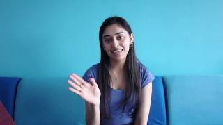 Download lagu Aleeha's Day in the Life - University of Exeter