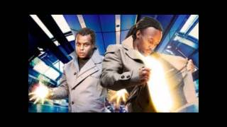 Madcon - GLOW (HD)