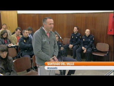 Mari Luz Cortés: juicio por la muerte de la niña desaparecida en Huelva