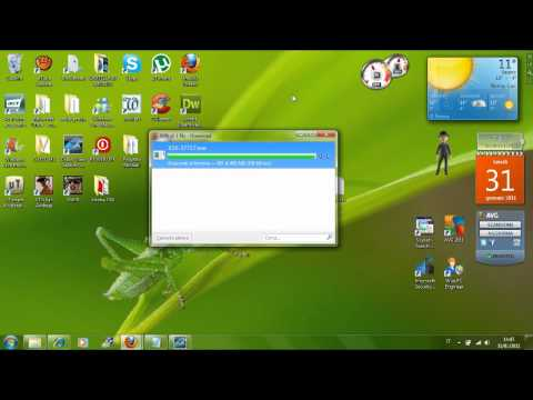 Get Microsoft Office 2010 PRO Free (ITA)