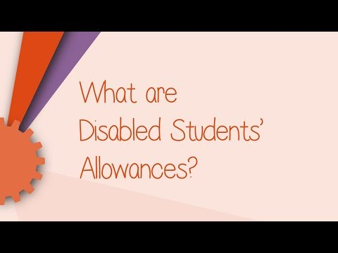 disabled students allowance apple mac