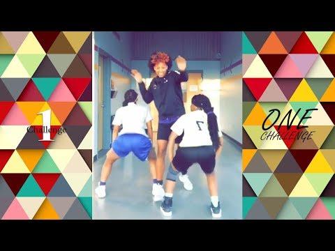 Up Up Challenge Dance Compilation #rayrayxkaiikooodachall #litdance #dancetrends