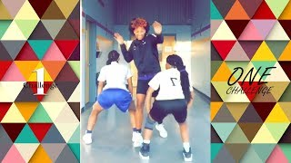 Video Up Up Challenge Dance Compilation #rayrayxkaiikooodachall #litdance #dancetrends download MP3, 3GP, MP4, WEBM, AVI, FLV Maret 2018