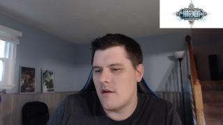 Summary Judgement - Hero Review: Rakkir
