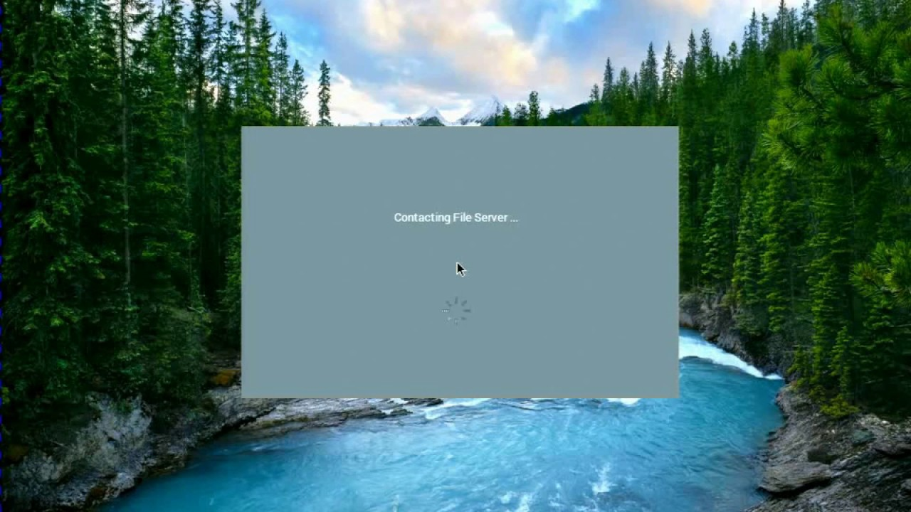 WTOS101C: Manually config of a Wyse ThinOS client for Citrix Virtual Apps &  Desktops - #IWORK4DELL