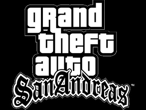 TURTLE GAMING OFFICIAL Live Stream San Andreas on PC in high graphics!