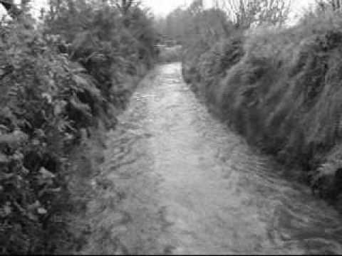 Welsh bagpipes - Meillionen