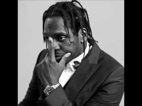 Pusha T x Jay-Z type beat -The Book of Acts [Prod:by Sonicx Music]