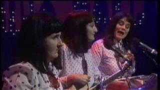 Kransky Sisters - Highway To Hell