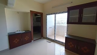 3 BHK FLAT FOR SALE - Rs 45 LA…