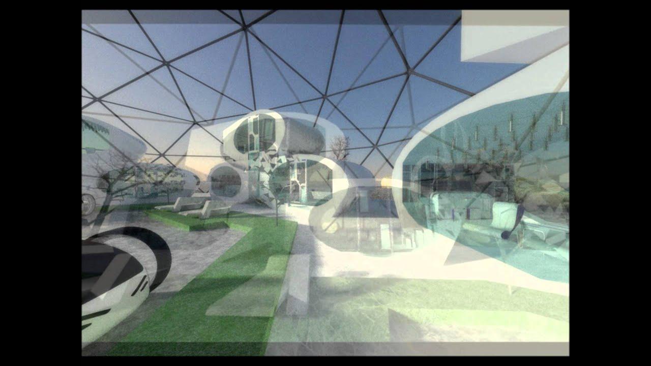 toekomst over 50 jaar Project de toekomst over 100 jaar   YouTube toekomst over 50 jaar