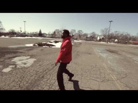 BLGMB VETO – Dope Dealer/Long way. (Promo) Shot By Dexta Dave