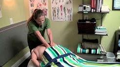 Brandi Simpson, Massage Therapist -  Marathon, Florida