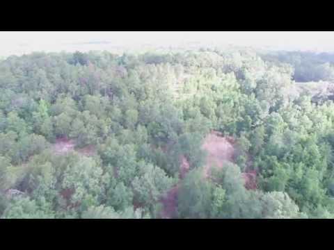 52 Acres in Macon County, Alabama