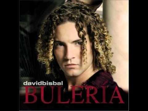 Free download lagu David Bisbal - Amores del sur.wmv terbaru