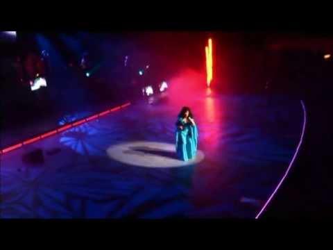 Amanda Miguel - Ámame Una Vez Más
