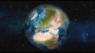 Балканско Презареждане / Balkan Reload