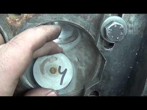 Защита двигателя альфа ромео 156
