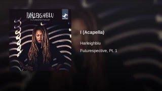 I (Acapella)