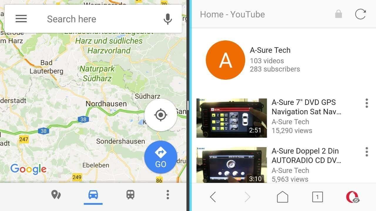Groß Schaltplan Für Visteon Dvd Monitor Bilder - Elektrische ...