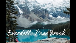 Everdell: Pearlbrook Tutorial