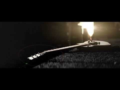 PRIME CIRCLE - Consider Me (OFFICIAL MUSIC VIDEO)