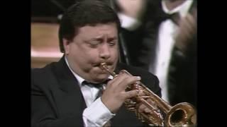 Arturo Sandoval -  Marianela