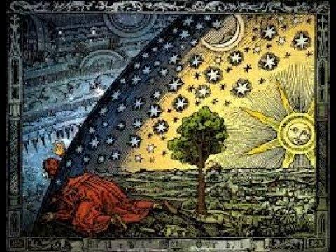 Flat Earth: Ancient Insights thumbnail