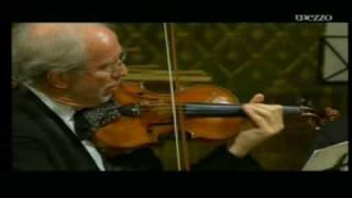 "Astor Piazzolla ""Fuga Y Misterio"" (arrangement by Andrei Pushkarev)"