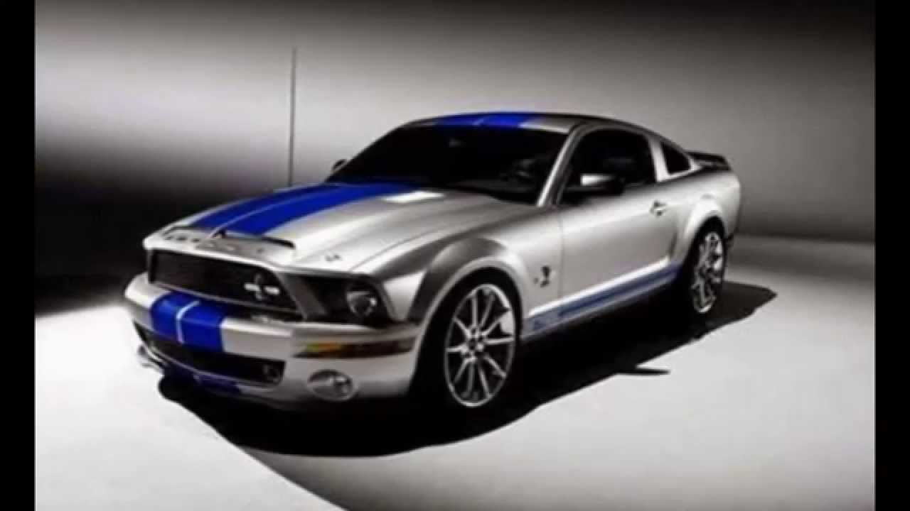 Best New Car Price 2015 Ford Mustang Shelby Gt500 Super Snake