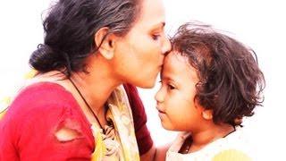 """JAYAHE"" 2012 -  AWARD WINNING INDIAN SHORT FILM by DR.GOURI LEKSHMY"