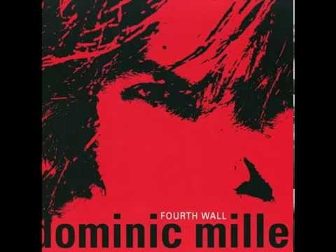 Free Download Dominic Miller -- Iguazu Mp3 dan Mp4
