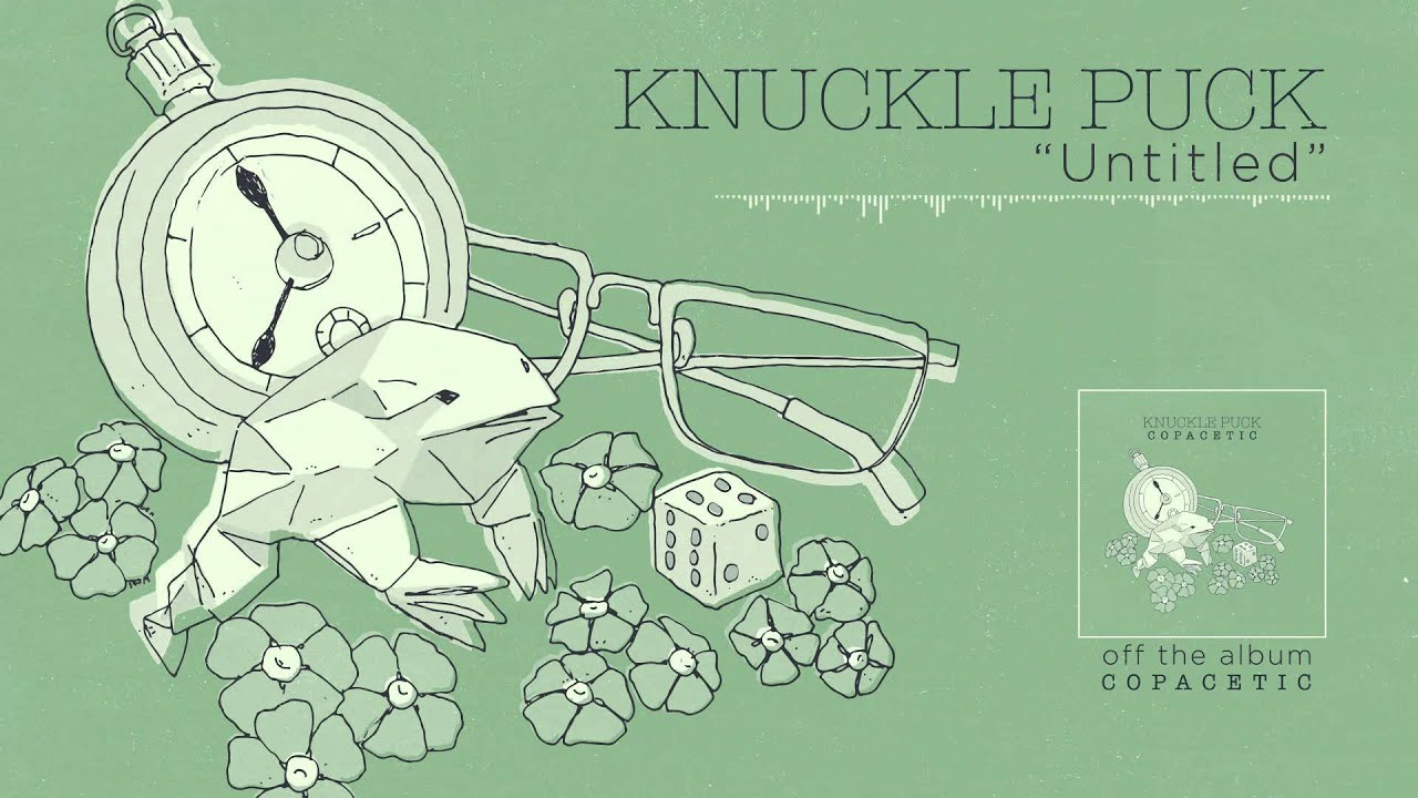 knuckle-puck-untitled-riserecords